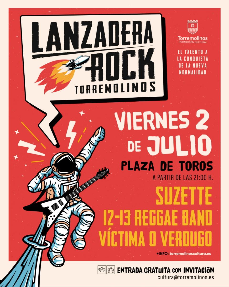 20210726173229_happened_98_lanzadera-rock-2021-rrss-2-julio.jpg