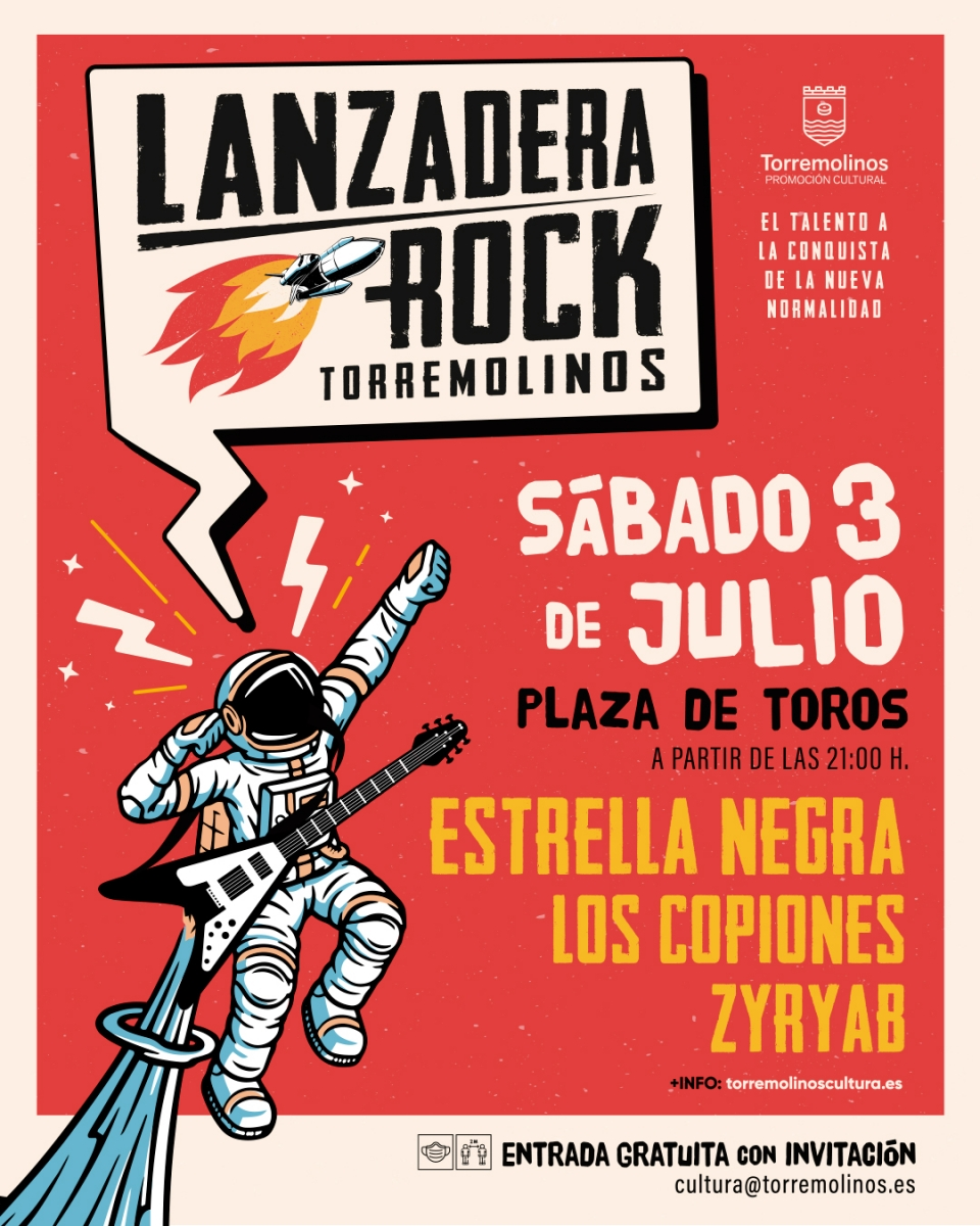 20210726173249_happened_98_lanzadera-rock-2021-rrss-3-julio.jpg