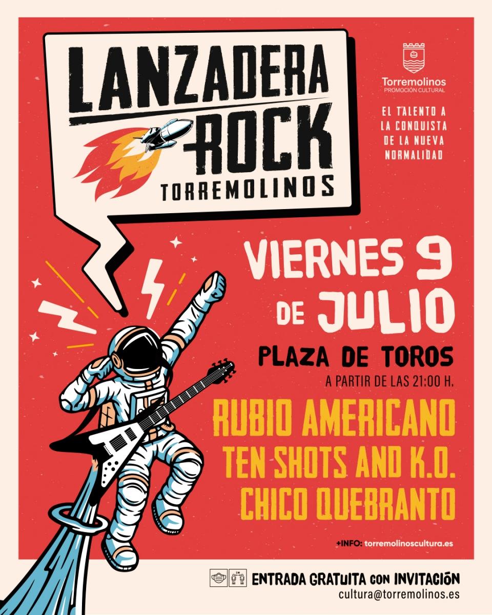 20210726173250_happened_98_lanzadera-rock-2021-rrss-9-julio.jpg