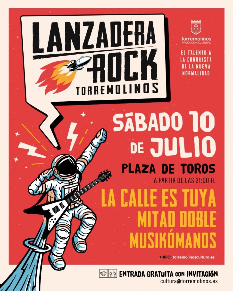 20210726173252_happened_98_lanzadera-rock-2021-rrss-10-julio.jpg