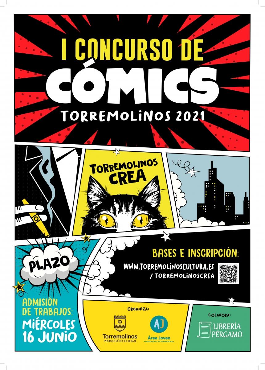 20210726175743_happened_99_i-concurso-de-comic-2021-cartel-a3-nueva-fecha-af.jpg