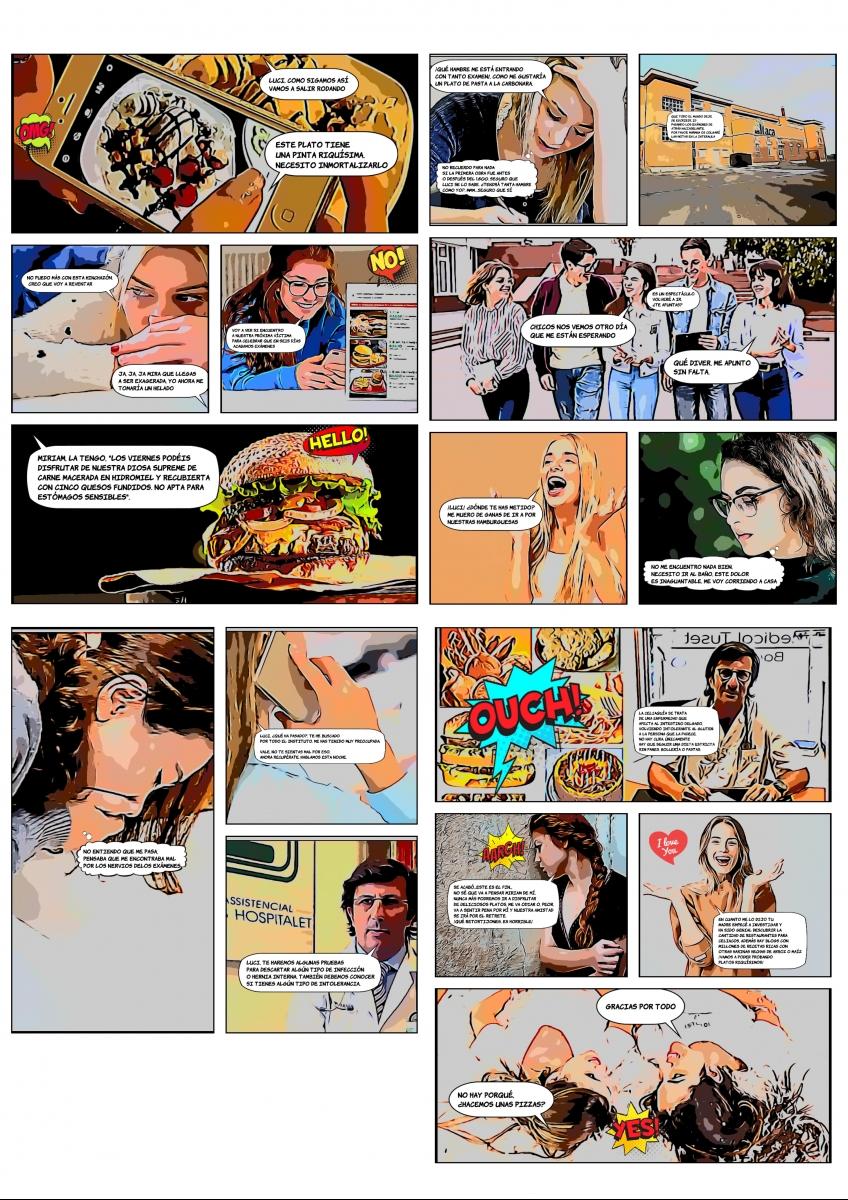 20210726180012_happened_99_comic-19-torremolinos-crea.jpg