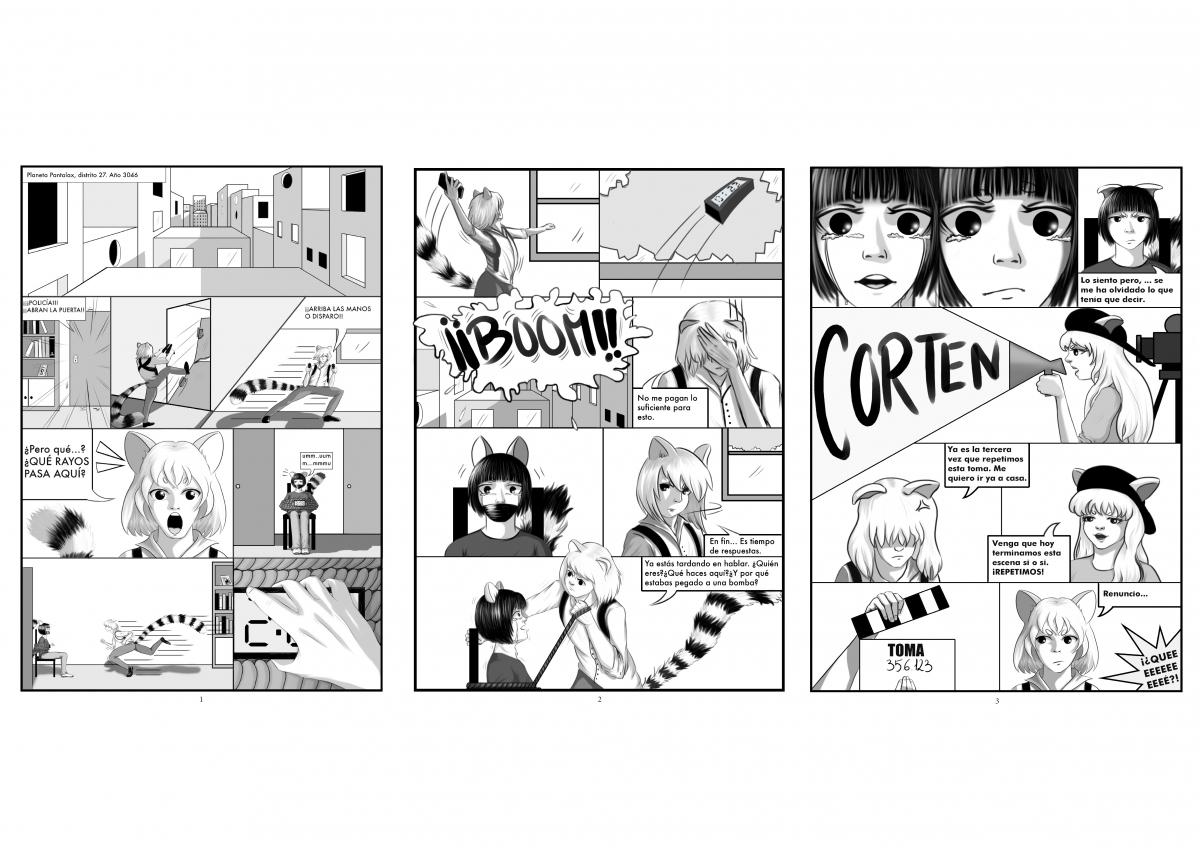 20210726180047_happened_99_comic-25-torremolinos-crea.jpg