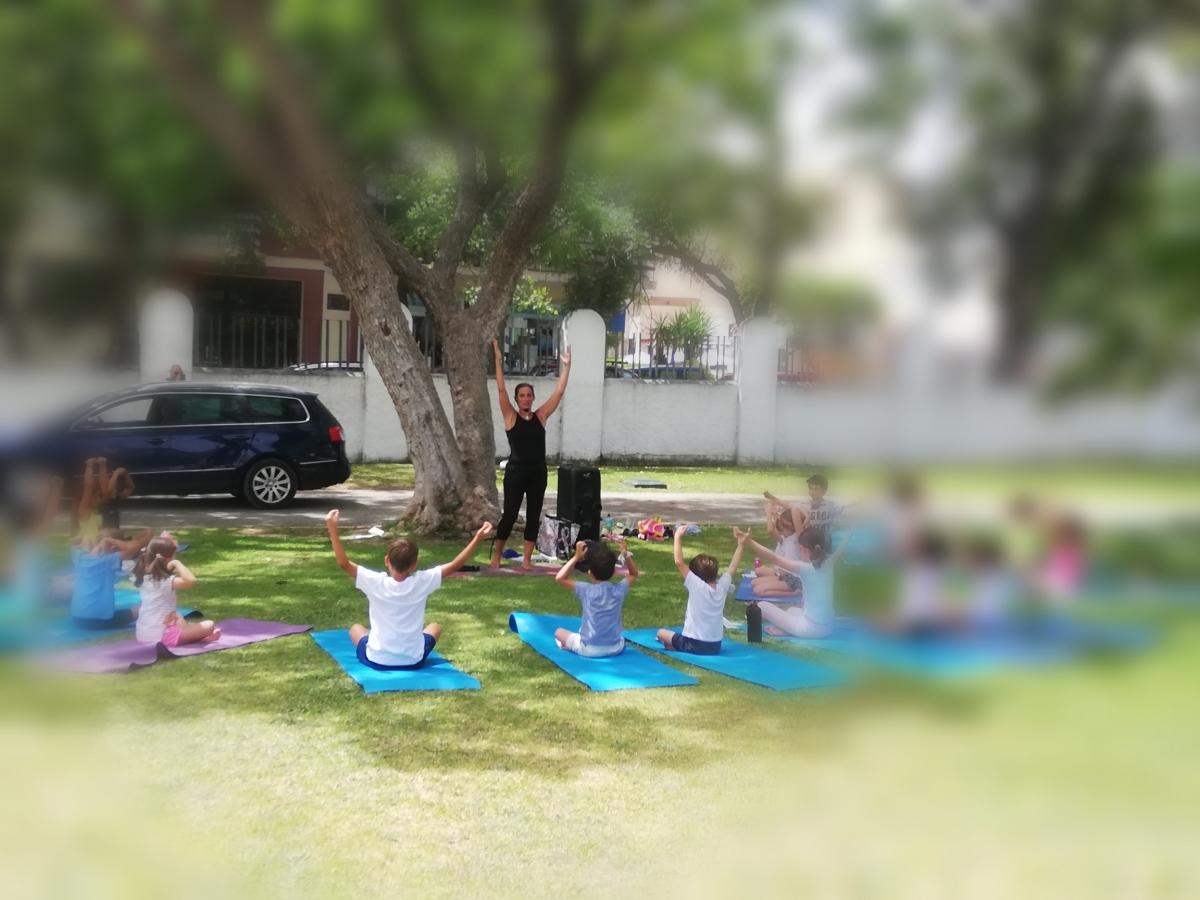 20210901165621_happened_91_crearte-mindfulness-infantil-torremolinos-cultura-1.jpg