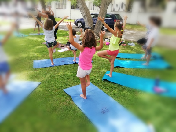 20210901165621_happened_91_crearte-mindfulness-infantil-torremolinos-cultura-3.jpg