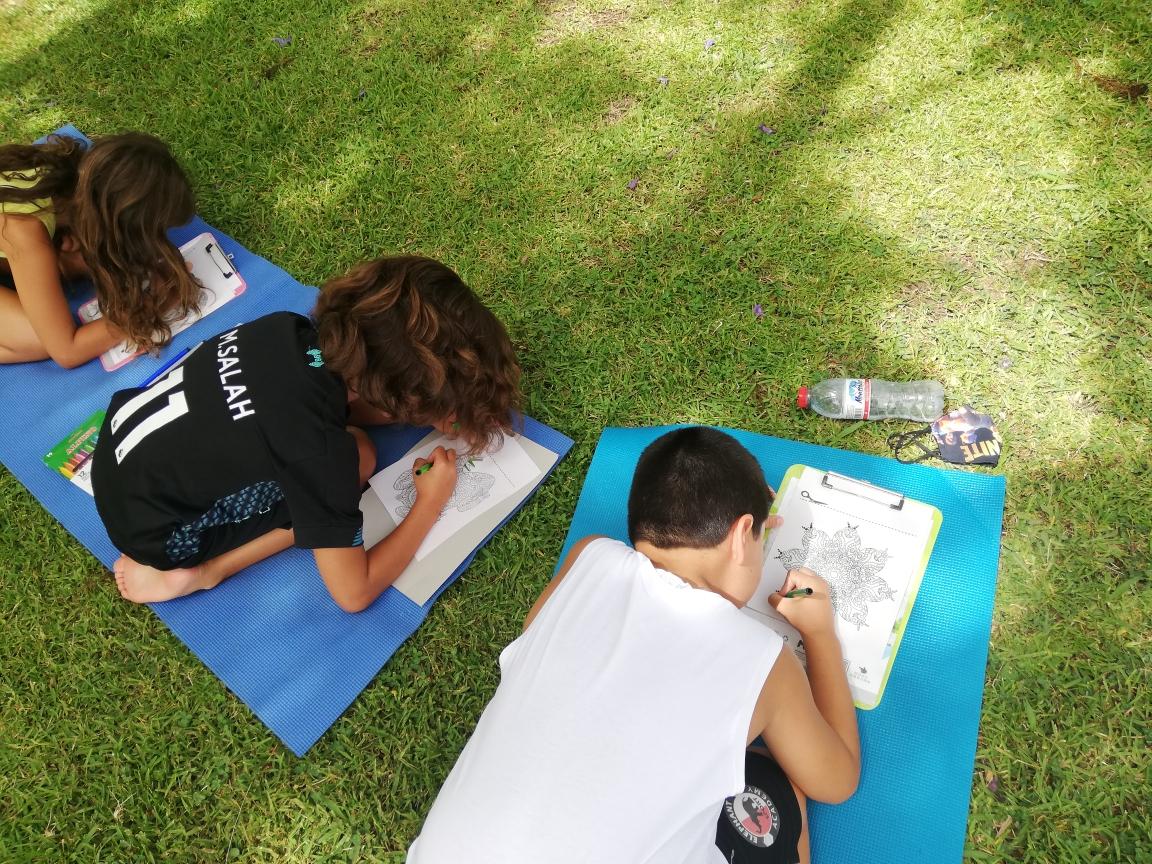 20210901165622_happened_91_crearte-mindfulness-infantil-torremolinos-cultura-2.jpg