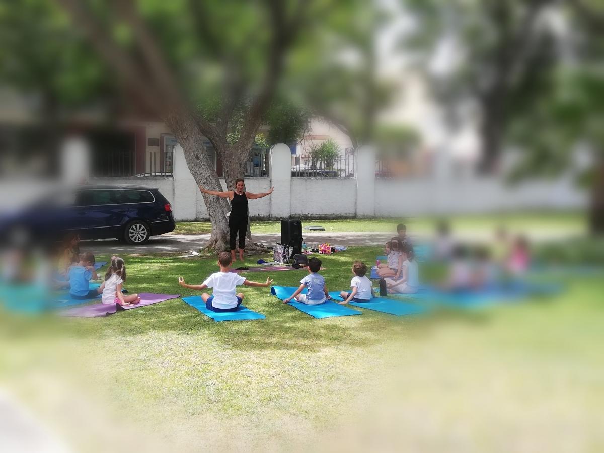 20210901165622_happened_91_crearte-mindfulness-infantil-torremolinos-cultura-4.jpg