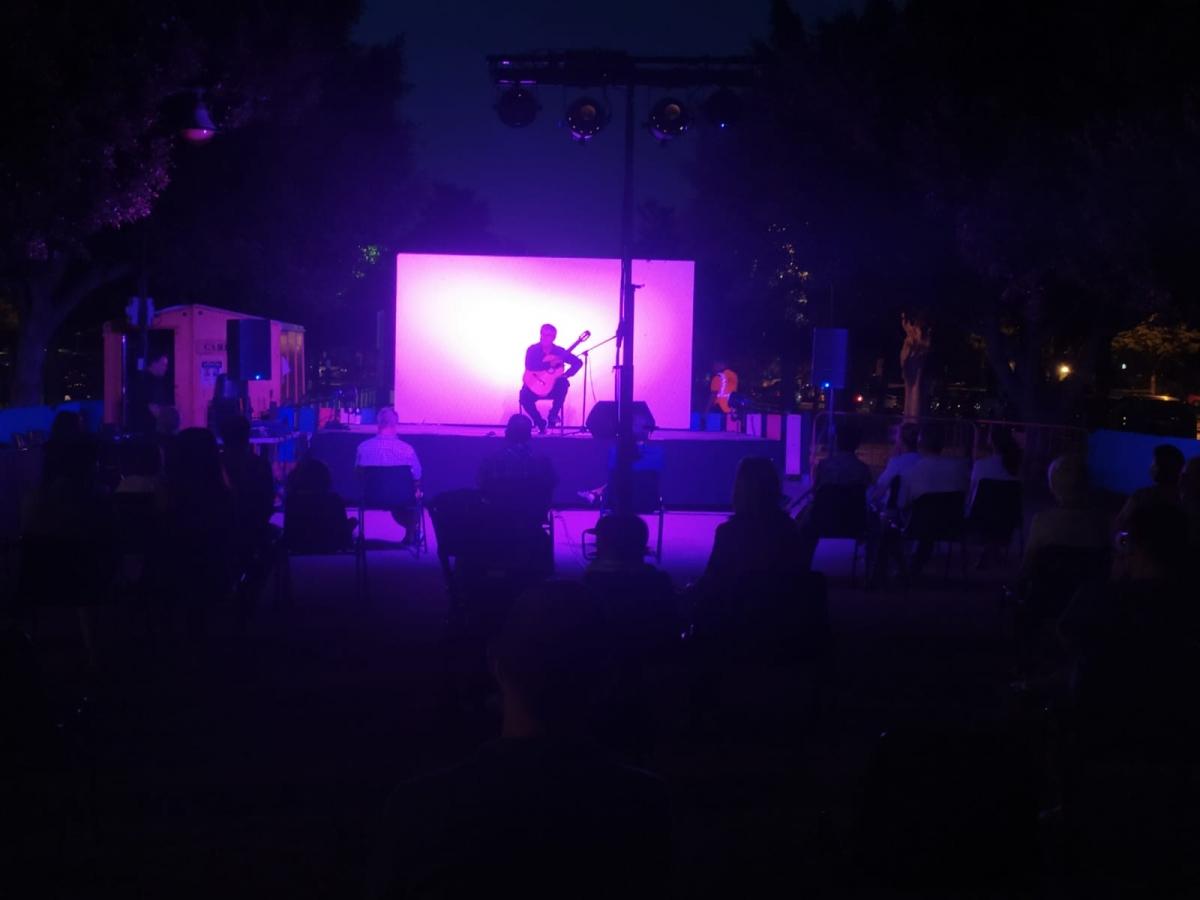 20210903173448_happened_101_concierto-de-guitarra-torremolinos-cultura-3.jpg