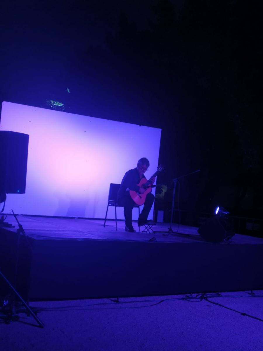20211006164009_happened_107_concierto-de-guitarra-torremolinos-cultura-5.jpg