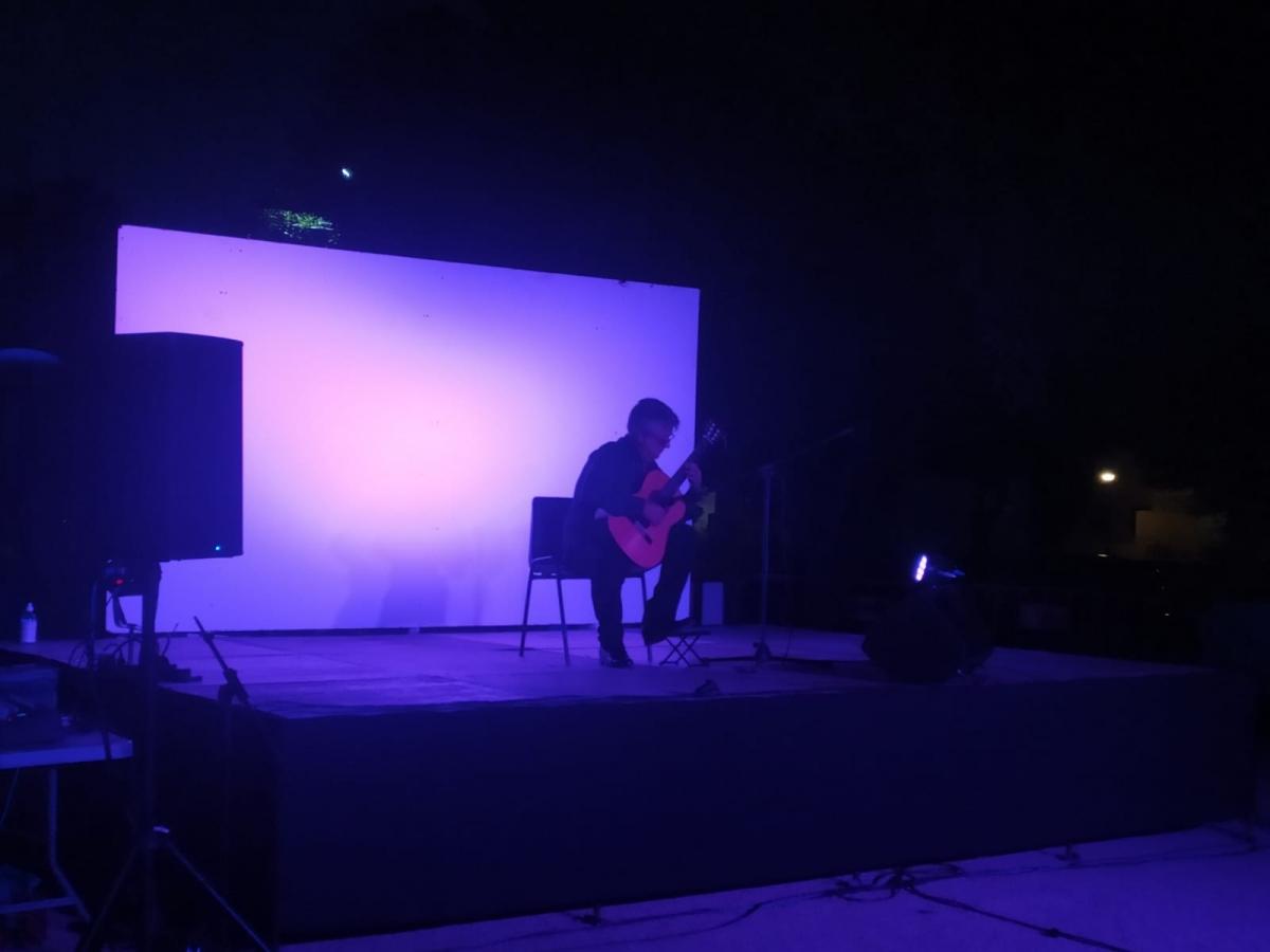 20211006164010_happened_107_concierto-de-guitarra-torremolinos-cultura-6.jpg