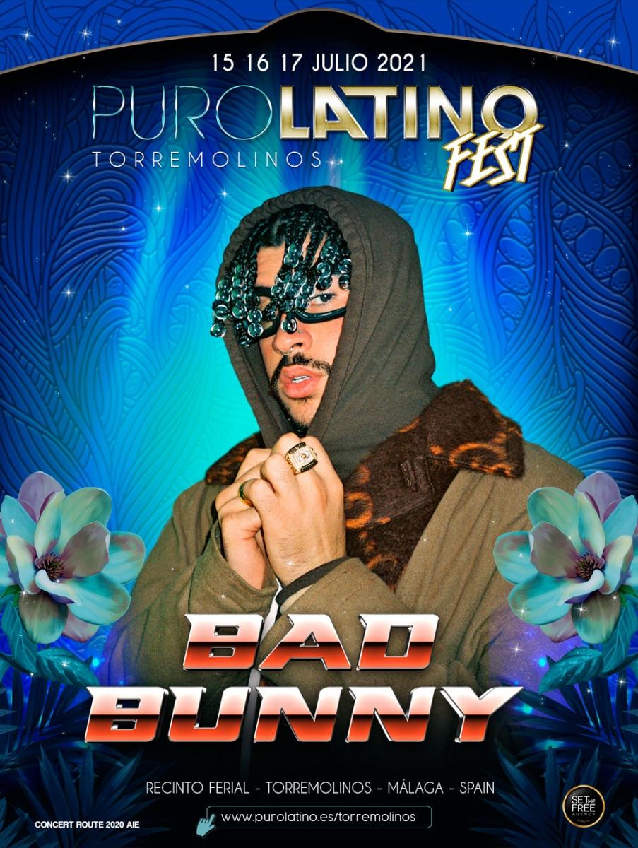 20201217094855_news_5_badbunny-purolatino-torremolinos-2021-1.jpg
