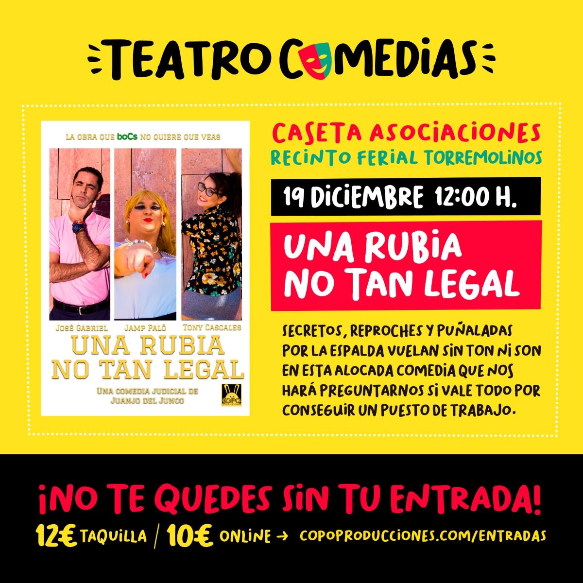 20201217102323_news_9_i-ciclo-teatro-comedias-rrss-3.jpg