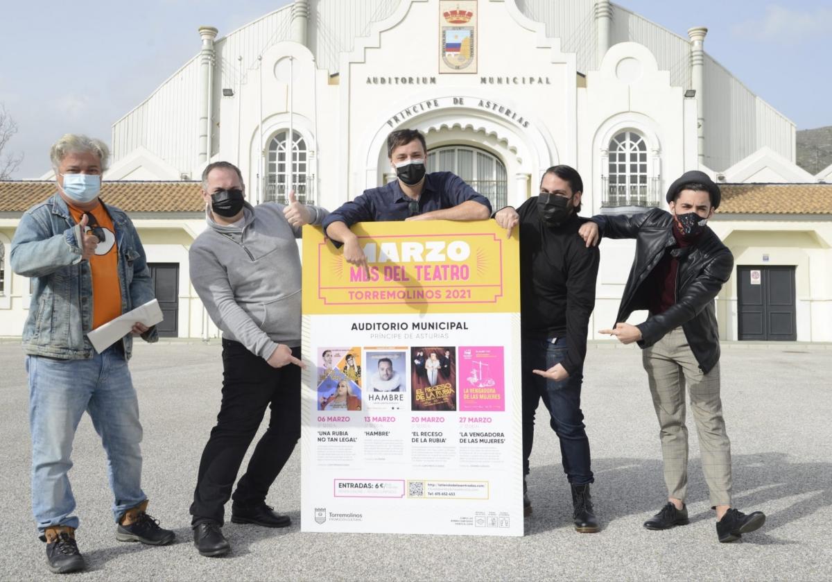 20210205150146_news_19_presentacion-marzo-teatro.jpeg