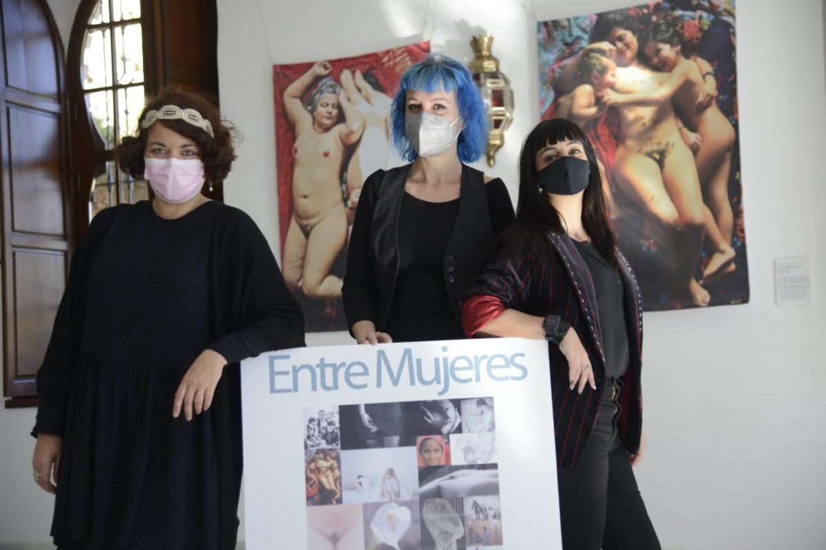 20210312130556_news_32_exposicion-entre-mujeres-cultura-torremolinos.jpeg