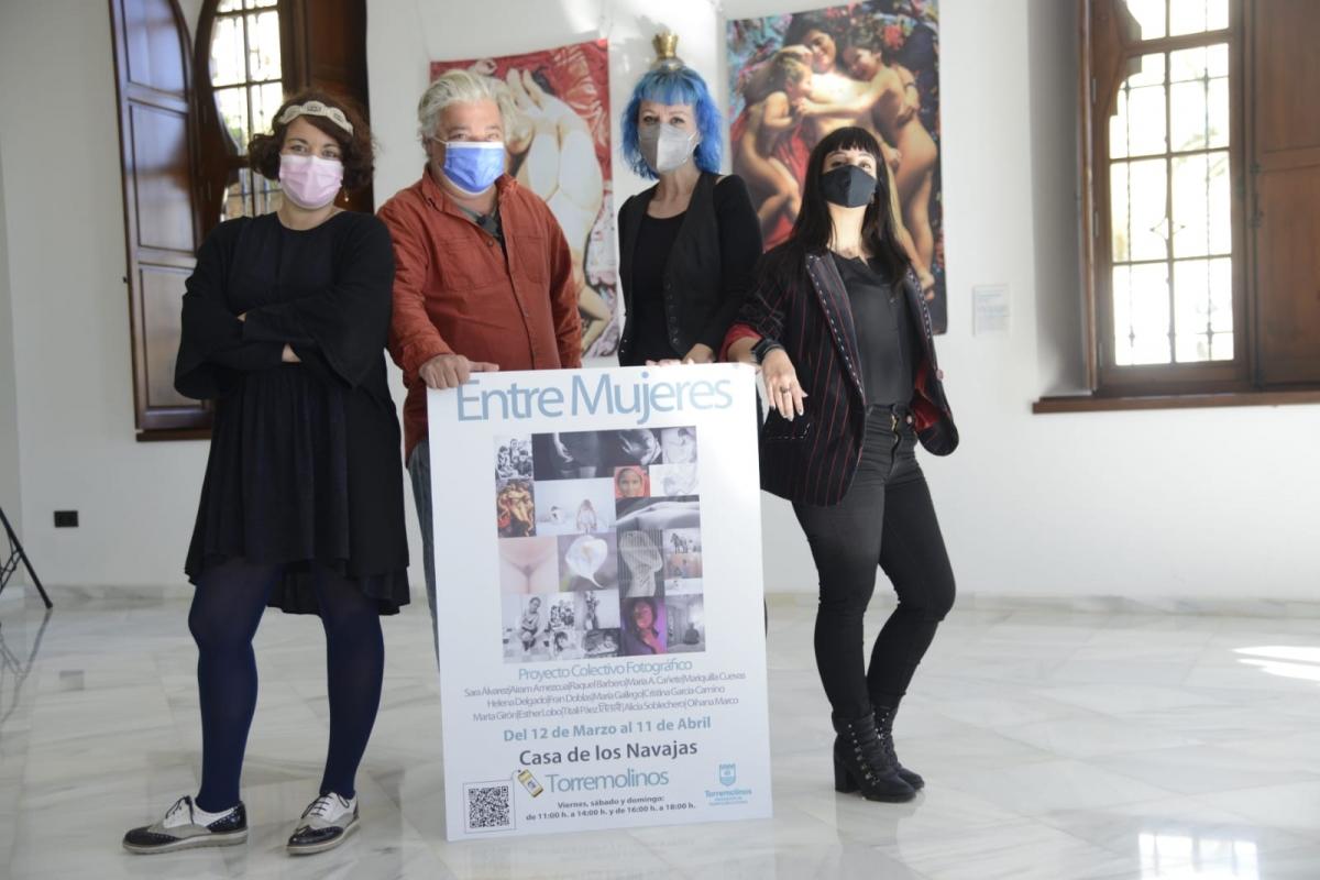 20210312130557_news_32_exposicion-entre-mujeres-cultura-torremolinos1.jpeg