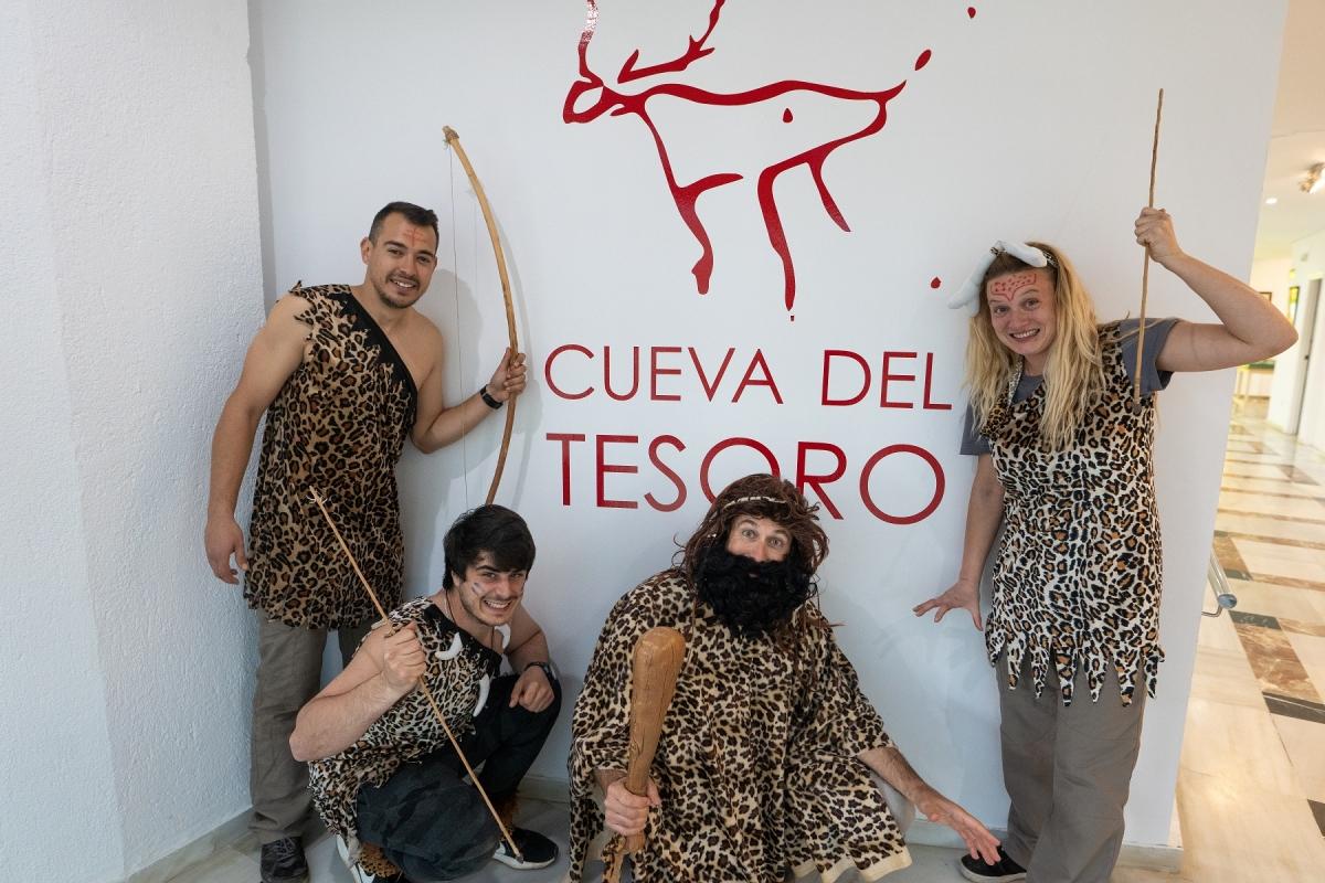 20210316133326_news_34_cavernario-cultura-torremolinos.jpg
