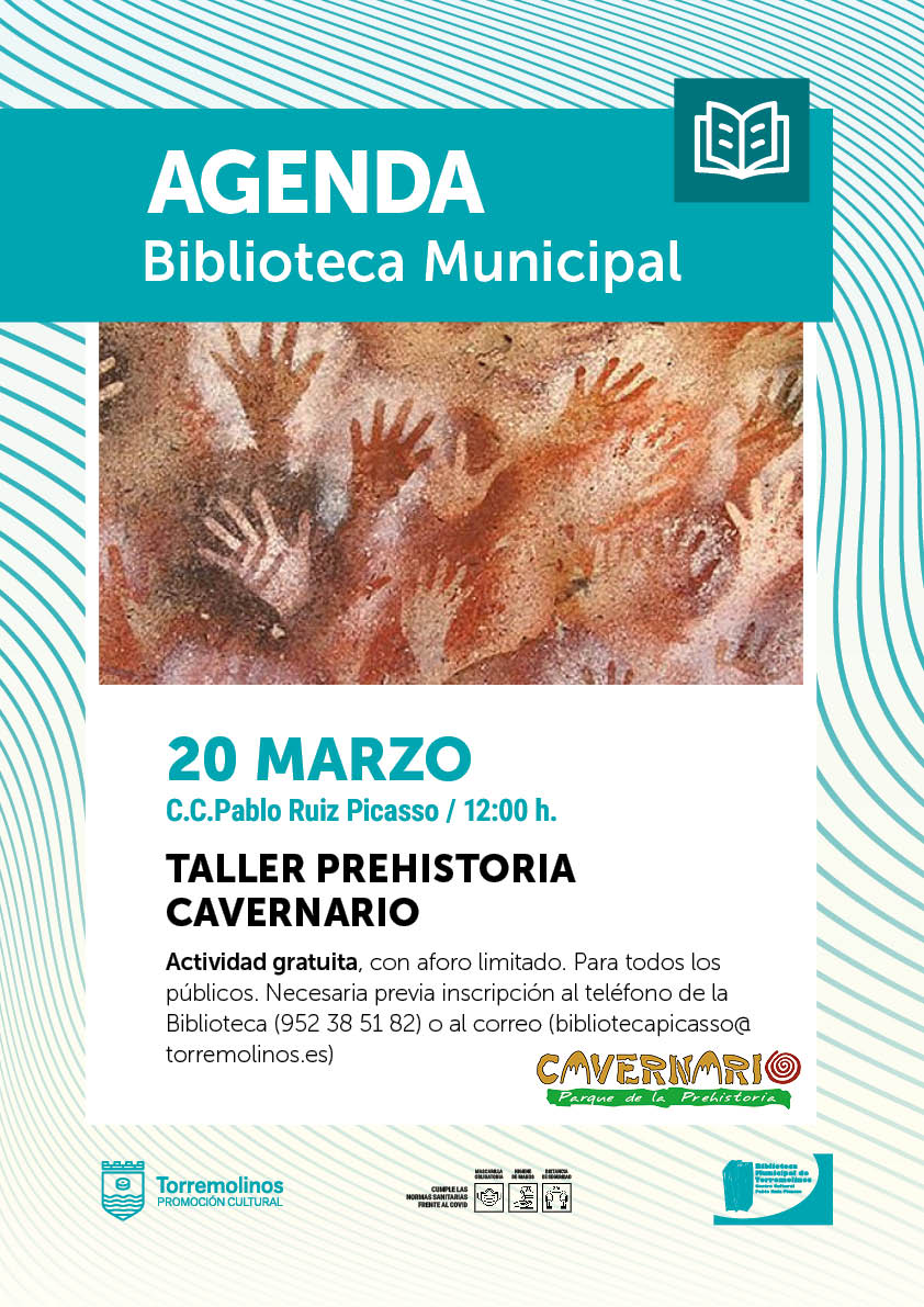 20210316133411_news_34_2cavernariotallerprehistoria2.jpg