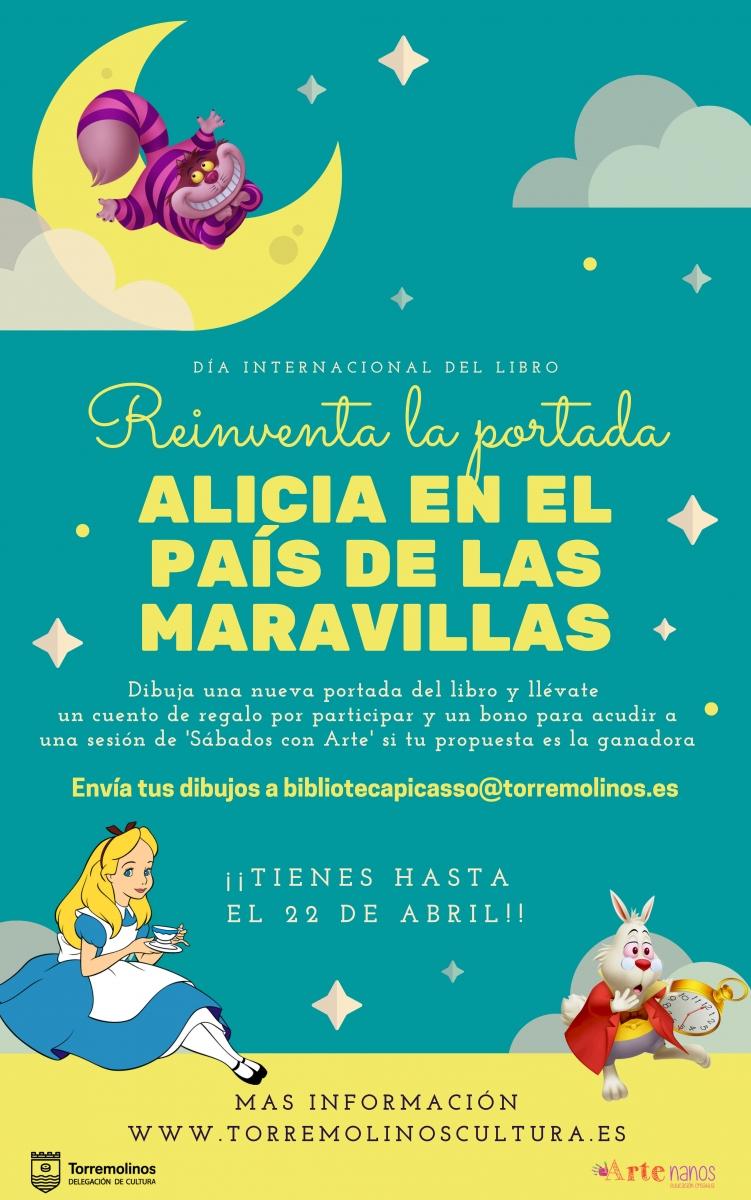 20210330165925_news_42_portada-concurso-alicia.jpg