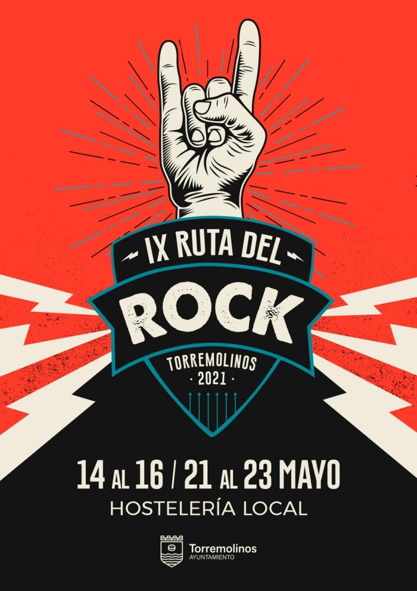 20210406135738_news_43_ix-ruta-del-rock.jpeg