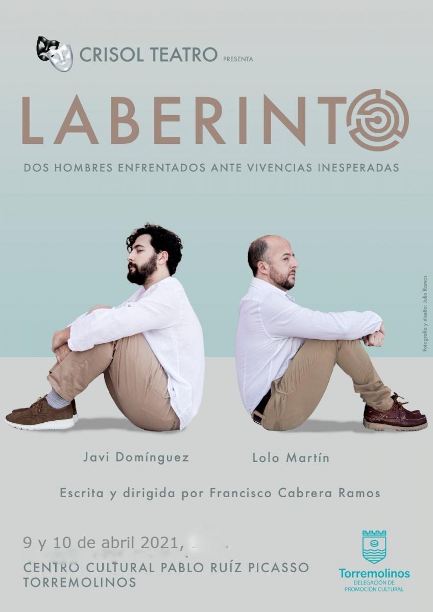 20210406141428_news_44_laberinto-crisol-teatro.jpg