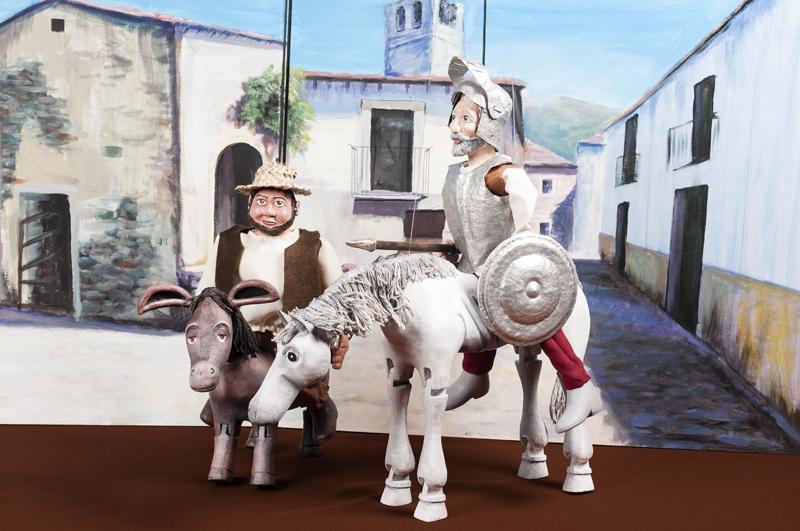 20210414143555_news_48_quijote-titeres-torremolinos-cultura.jpeg
