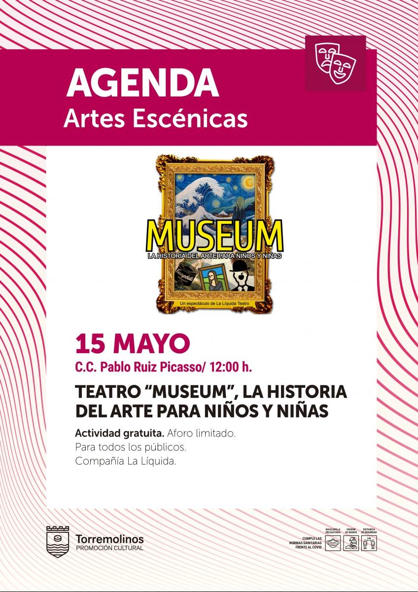 20210512125204_news_62_obra-de-arte-museum.jpeg