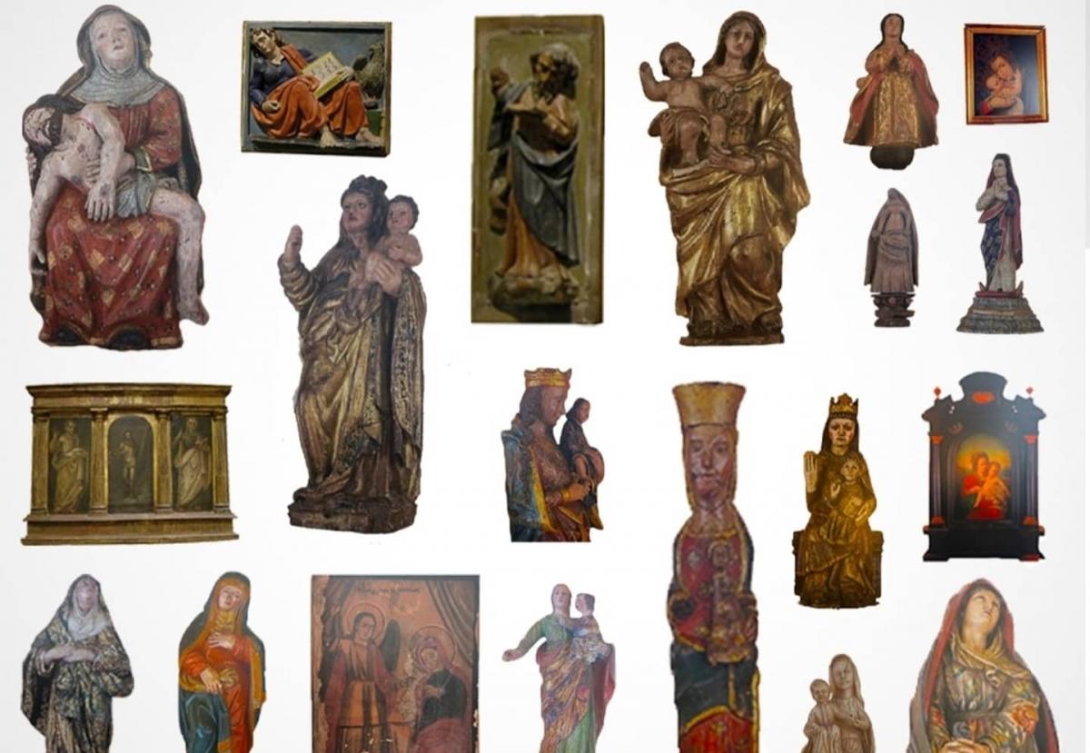 20210608172426_news_70_donacion-arte-sacro-aser-seara-torremolinos-cultura1.jpeg