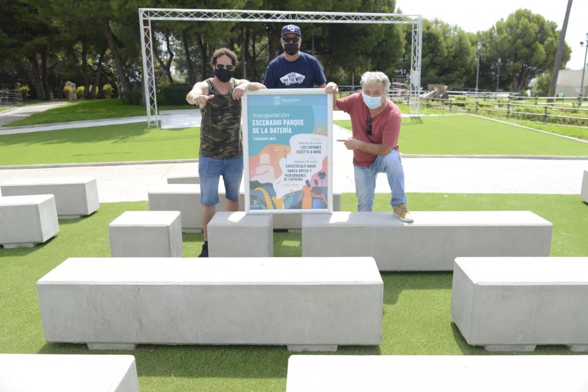 20210615160733_news_72_inauguracion-parque-de-la-bateria-escenario-torremolinos-cultura.jpeg