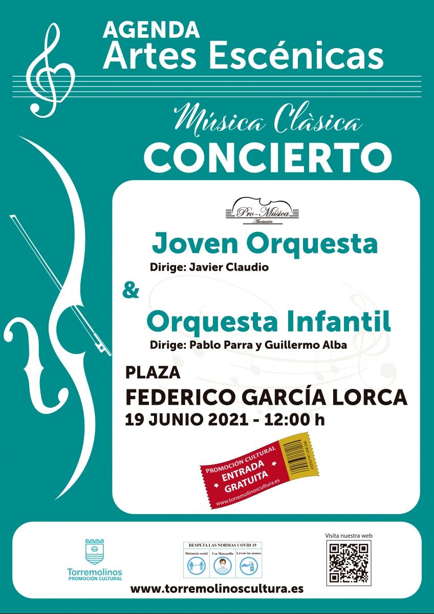 20210618153818_news_75_concierto-por-la-paz-torremolinos-cultura.jpg