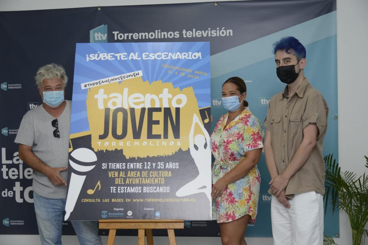 20210623125036_news_77_presentacion-concurso-de-talentos-torremolinos-crea-cultura.jpg