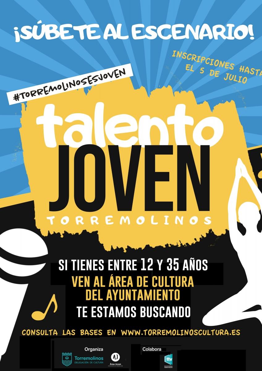 20210623125141_news_77_cartel-talento-joven-2021-2.jpg