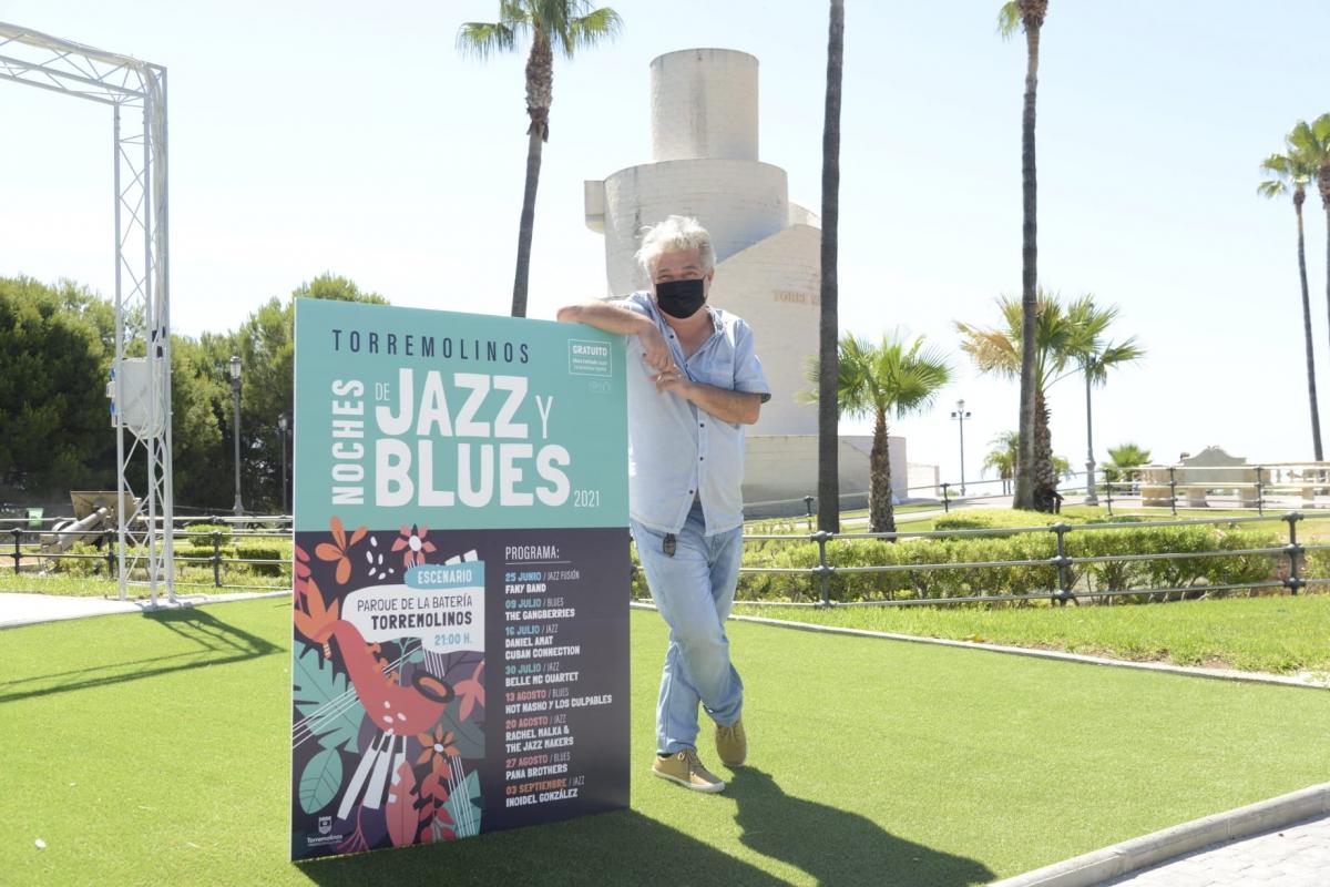 20210624143905_news_80_presentacion-ciclo-de-jazz-y-blues-torremolinos-cultura.jpg