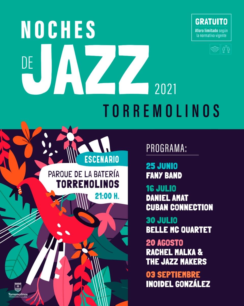 20210624144021_news_80_cartel-rrss-torremolinos-noches-de-jazz-programa.jpg