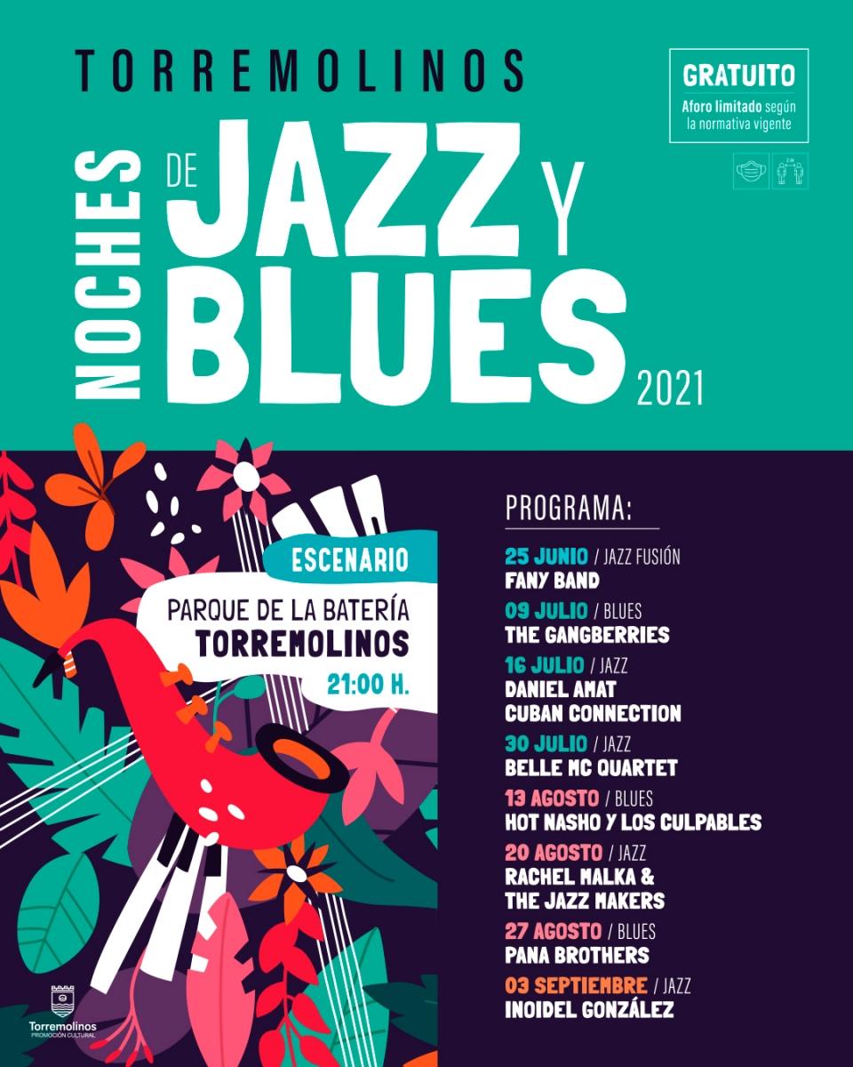20210624144026_news_80_cartel-rrss-torremolinos-noches-de-jazz-y-blues-programa.jpg