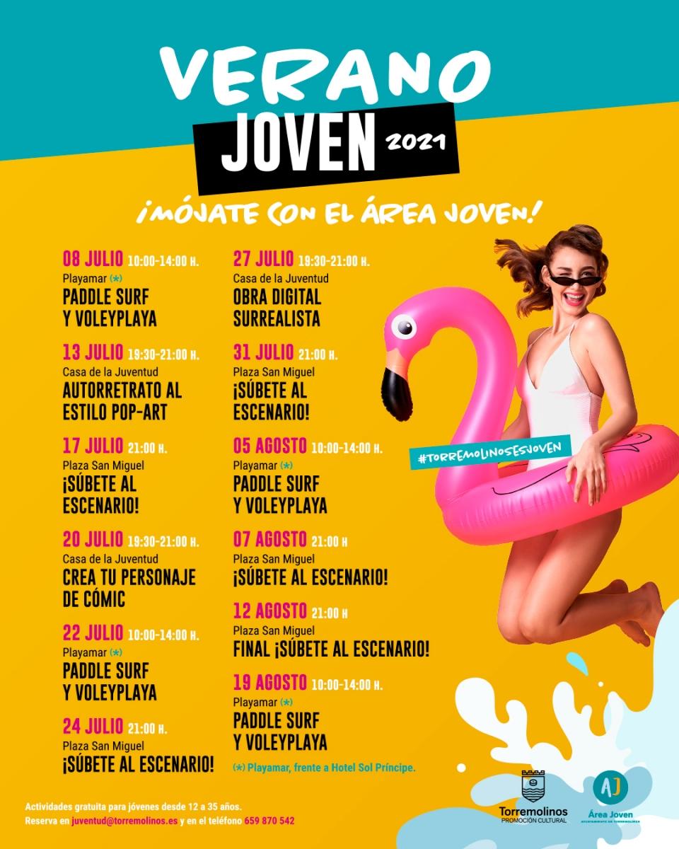 20210629134639_news_84_verano-joven-2021-cartel-rrss.jpg