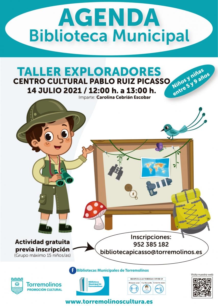 20210702132604_news_88_cartel-taller-exploradores.jpeg