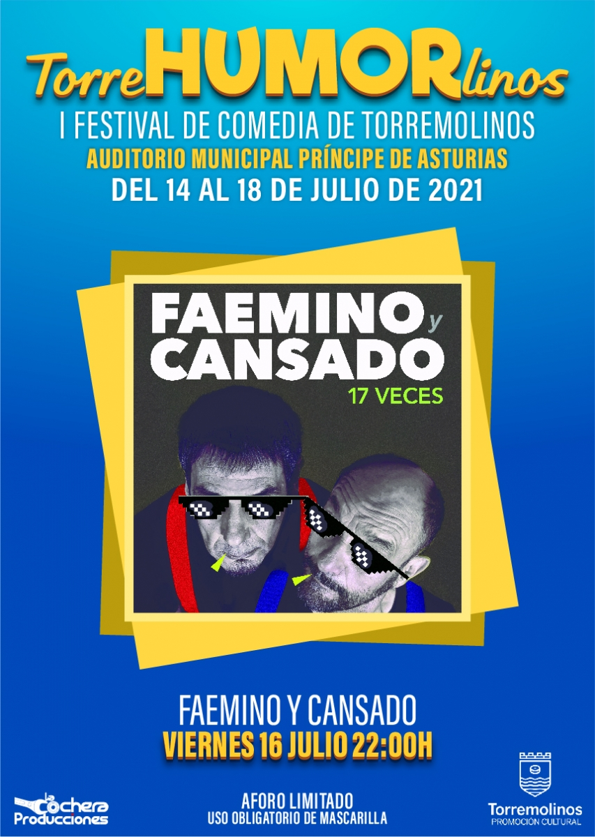 20210707163529_news_89_faemino-cansado-festival-de-comedia-torrehumorlino.jpeg