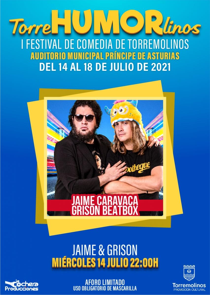 20210707163529_news_89_grison-jaime-festival-de-comedia-torrehumorlino.jpeg