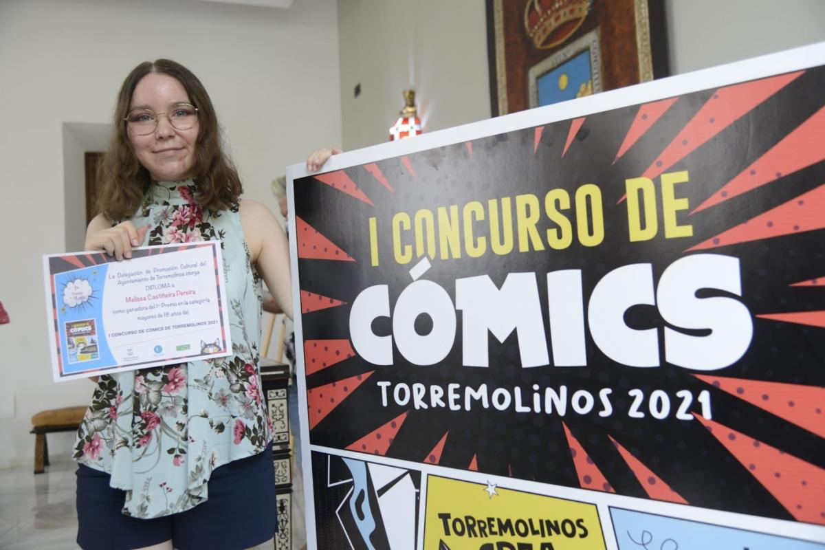 20210712122928_news_90_torremolinos-crea-concurso-de-comics-cultura.jpeg