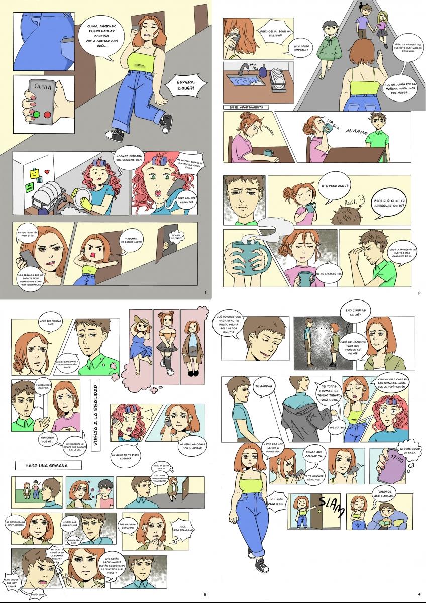 20210712131435_news_90_comic-1-torremolinos-crea.jpg