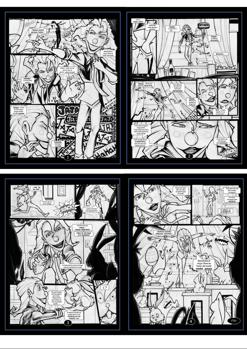 20210712141302_news_90_comic-7-torremolinos-crea.jpg