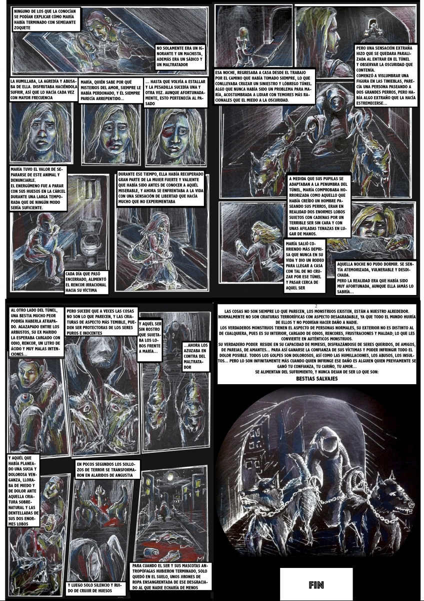 20210712142752_news_90_comic-11-torremolinos-crea.jpg