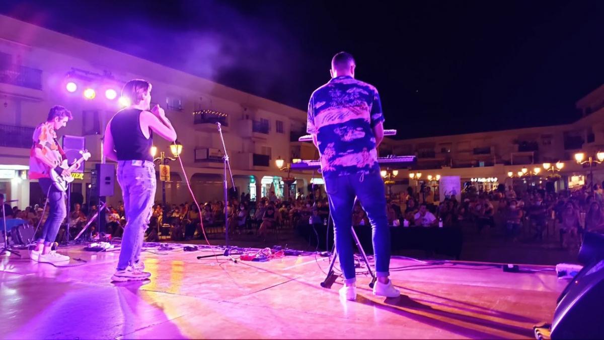 20210809134624_news_93_final-subete-al-escenario-torremolinos-cultura-1.jpg