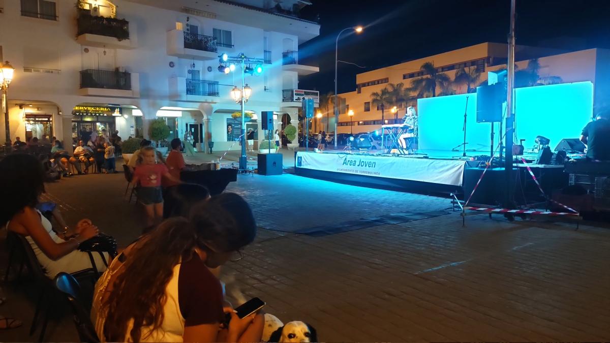 20210809134859_news_93_subete-al-escenario-torremolinos-cultura-2021-6.jpg