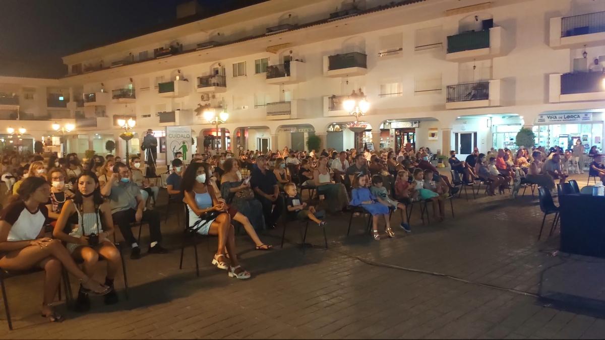 20210809134900_news_93_subete-al-escenario-torremolinos-cultura-2021-9.jpg