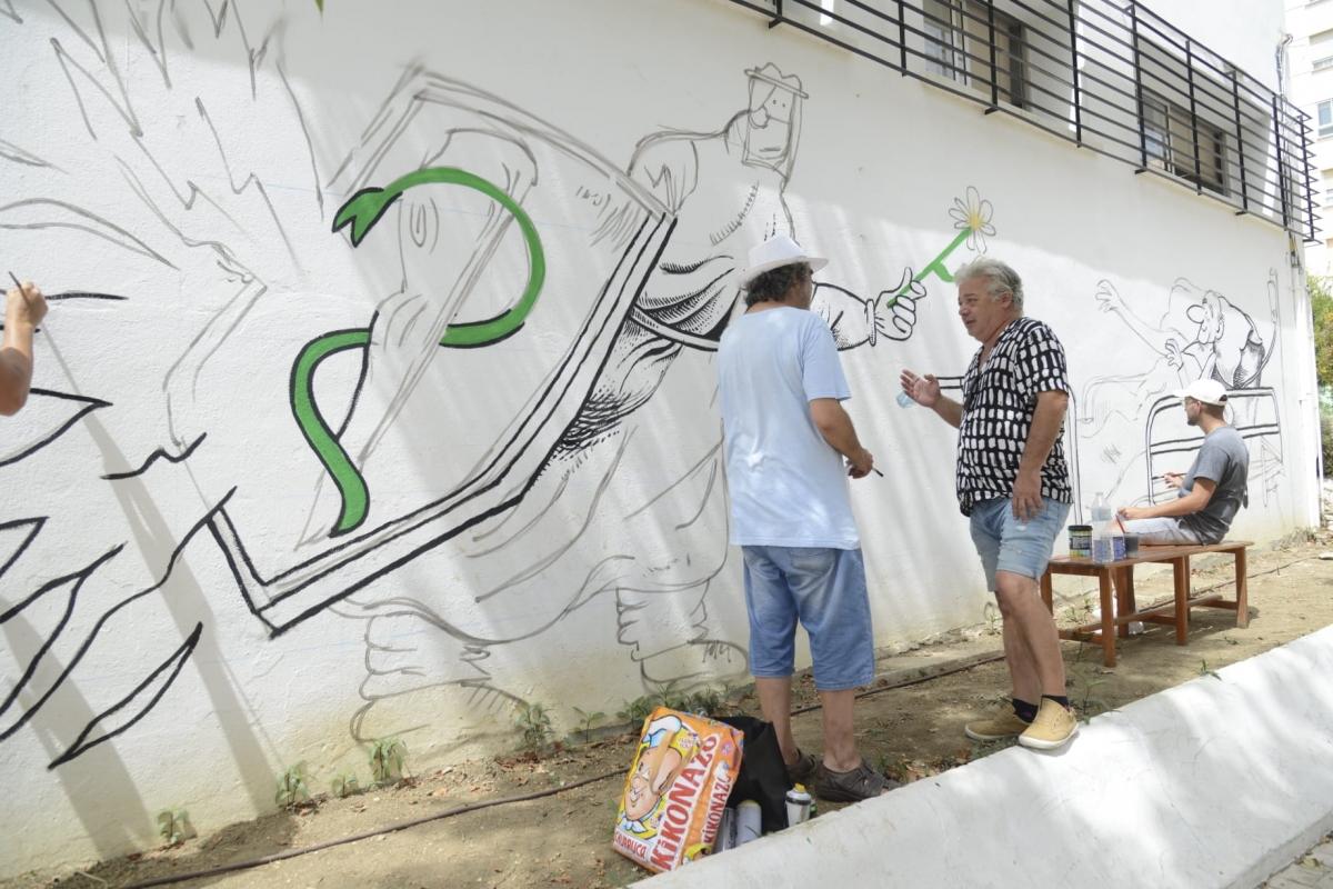 20210812113735_news_95_mural-de-indigoras-torremolinos-cultura-1.jpg
