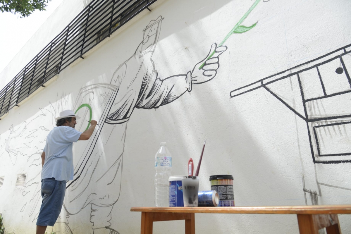 20210812113736_news_95_mural-de-indigoras-torremolinos-cultura-2.jpg