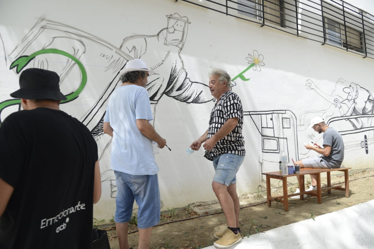 20210812113737_news_95_mural-de-indigoras-torremolinos-cultura-3.jpg