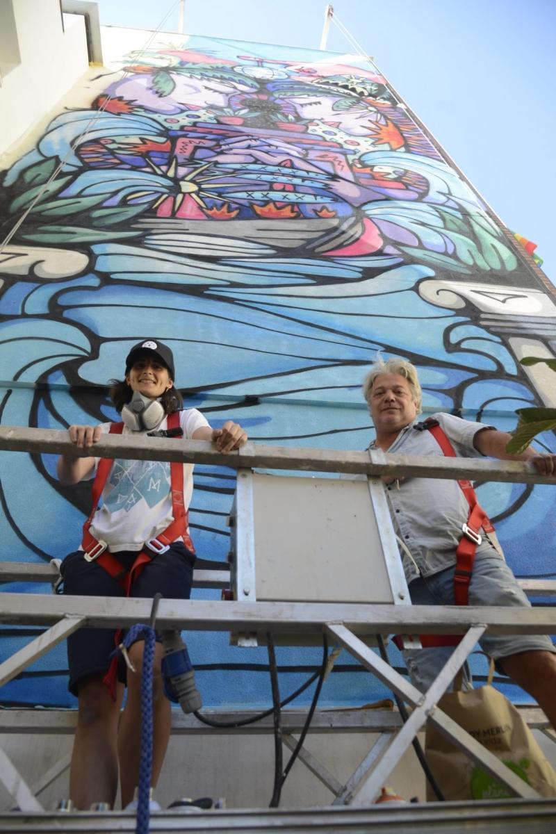 20210902160257_news_100_mural-bosska-cultura-torremolinos.jpeg