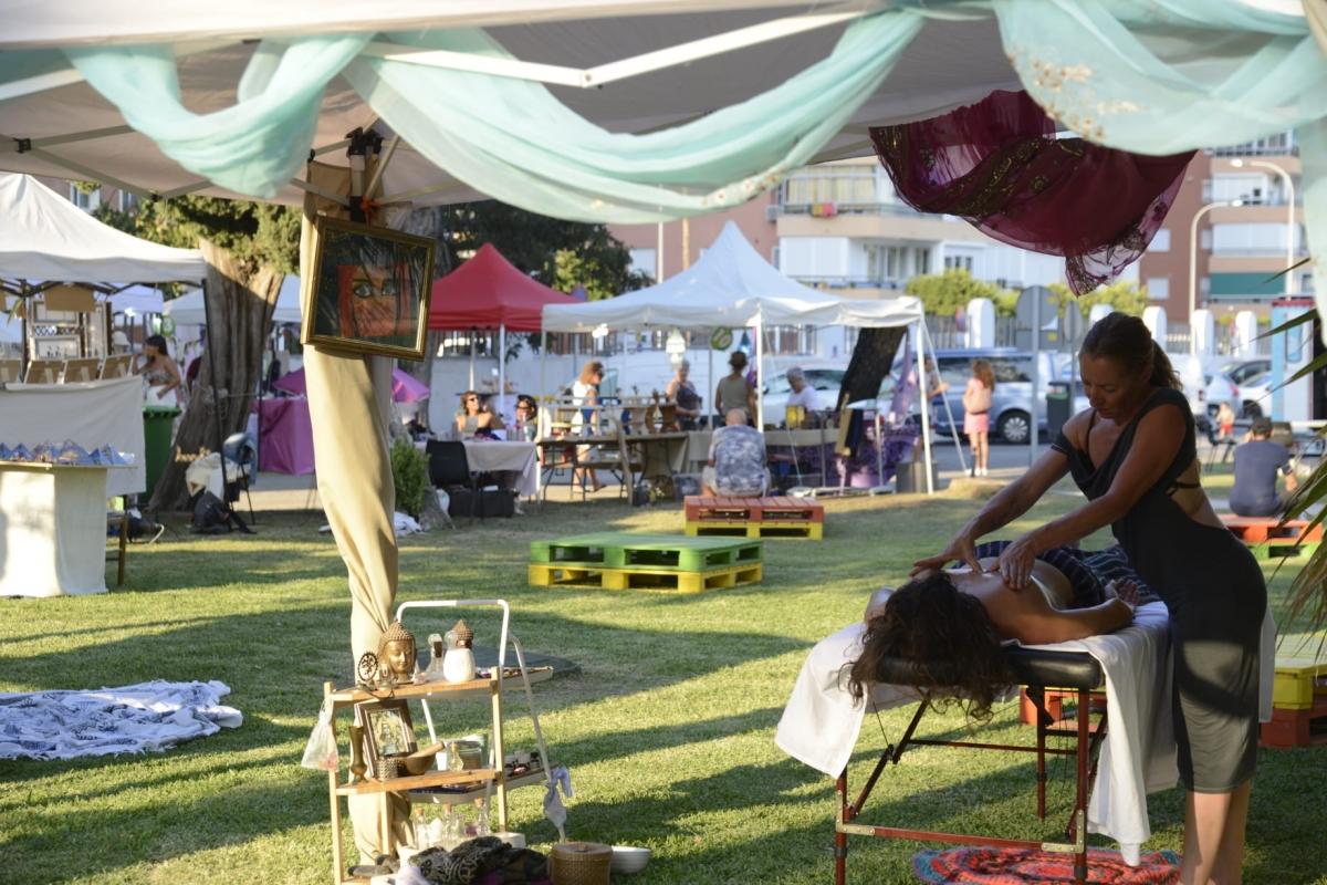 20210913153928_news_103_festival-eco-weekend-torremolinos-cultura-2.jpeg
